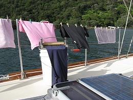 Click image for larger version  Name:Laundry.jpg Views:196 Size:436.5 KB ID:33891