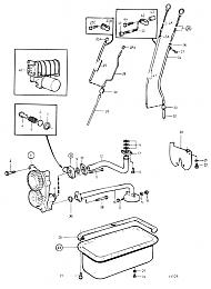 Volvo Diagram 2013 Wiring Vhd84f200 additionally 1991 Subaru Loyale Wiring Diagram Radio further N12 Volvo Wiring Diagram together with Wiring Diagram Volvo Pv544 furthermore Volvo Roller Wiring Diagram. on 1991 subaru xt6 wiring diagram