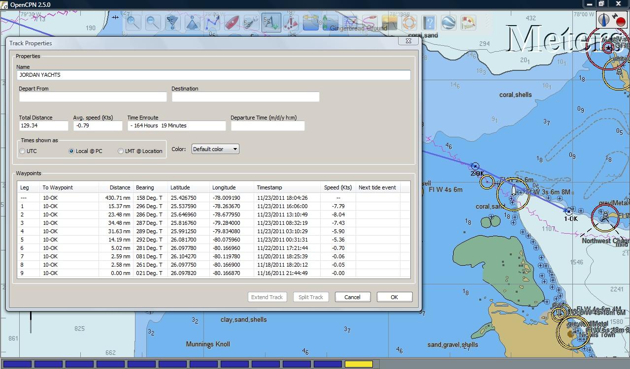 Click image for larger version  Name:Screenshot_06 Nov. 24 15.34.jpg Views:94 Size:234.0 KB ID:33988