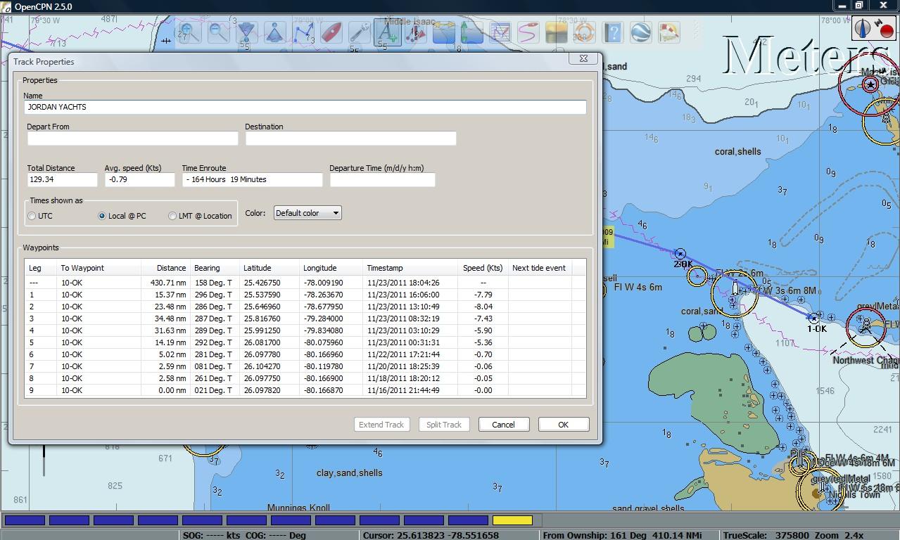 Click image for larger version  Name:Screenshot_07 Nov. 24 16.08.jpg Views:75 Size:243.4 KB ID:33990