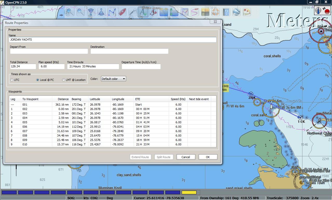 Click image for larger version  Name:Screenshot_08 Nov. 24 16.22.jpg Views:93 Size:234.5 KB ID:33991