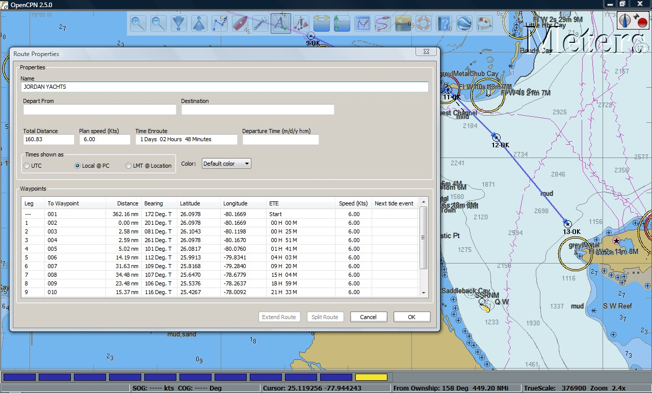 Click image for larger version  Name:Screenshot_09 Nov. 24 18.04.jpg Views:92 Size:242.4 KB ID:33995