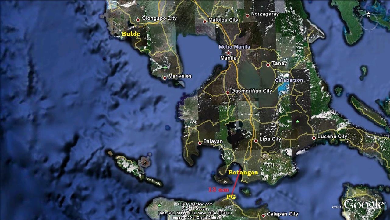 Click image for larger version  Name:Manila Airport Logistics.jpg Views:152 Size:264.2 KB ID:34071