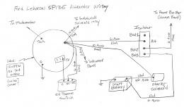 Click image for larger version  Name:Lehman Alternator Wiring.jpg Views:2942 Size:35.5 KB ID:34124