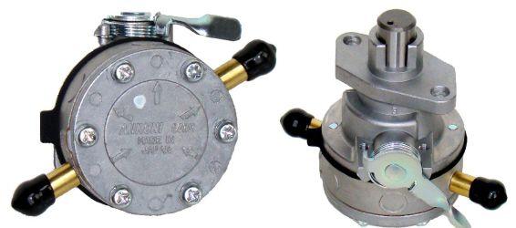 Click image for larger version  Name:129100-5201 Yanmar lift pump x2.jpg Views:277 Size:22.8 KB ID:34214