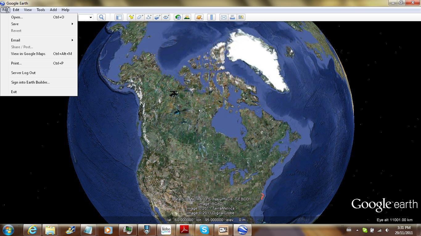 Click image for larger version  Name:GE File Menu.jpg Views:63 Size:183.0 KB ID:34243