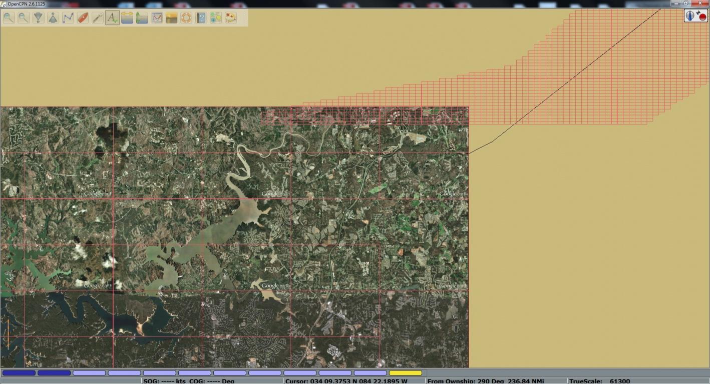 Click image for larger version  Name:ge2kap_20111129_1913_02.jpg Views:61 Size:407.0 KB ID:34247