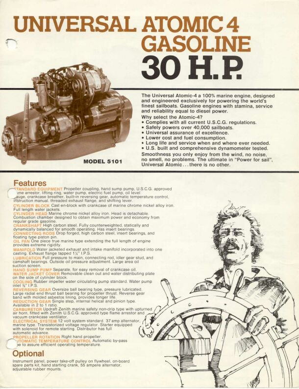online shop manuals page 5 cruisers sailing forums click image for larger version atomic 4 1 0001 jpg views 889 size 112 0