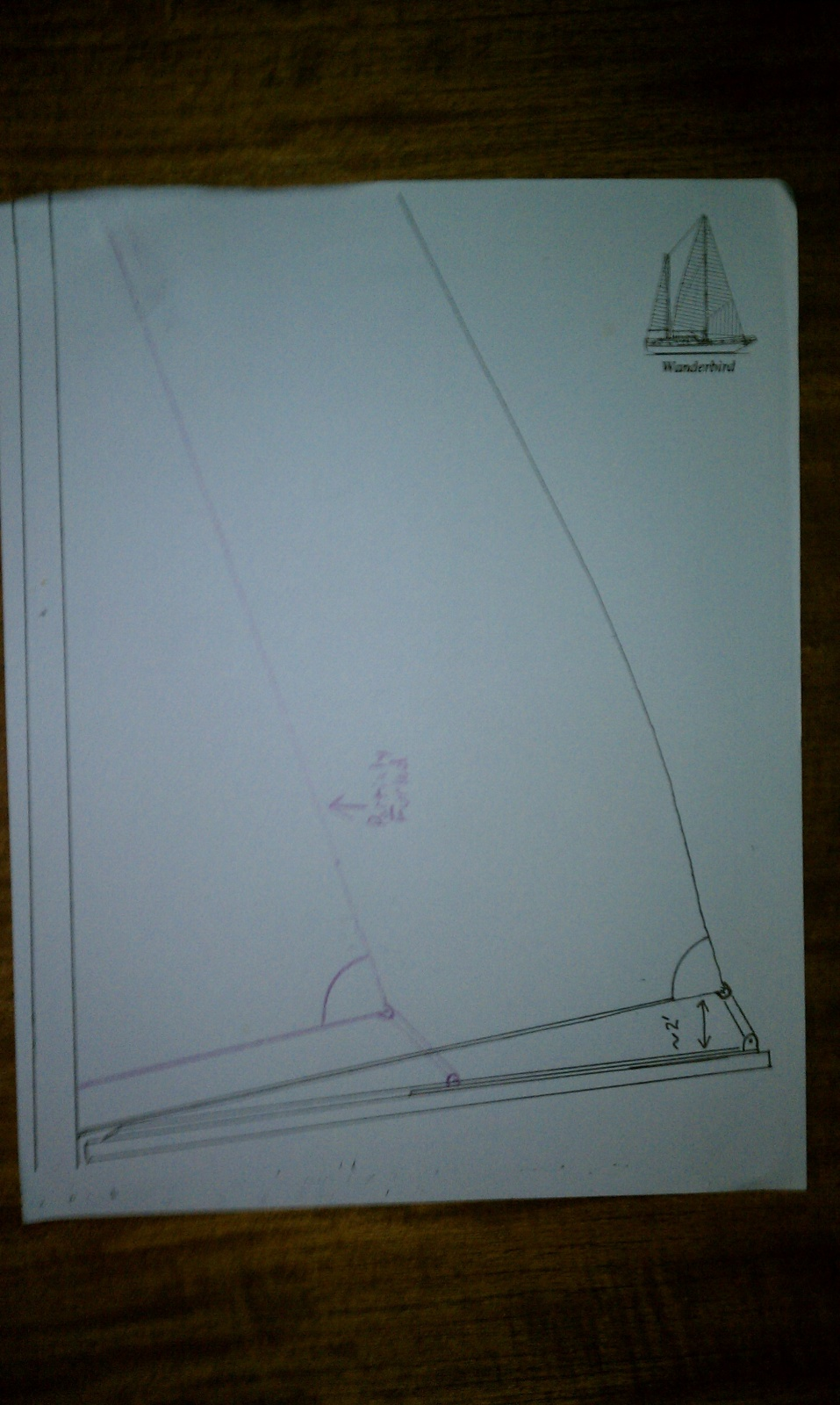 Click image for larger version  Name:sketch 006.jpg Views:109 Size:375.2 KB ID:34280