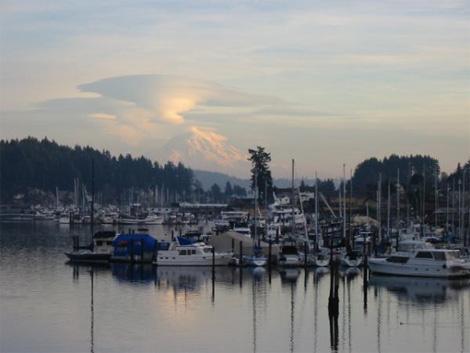 Click image for larger version  Name:Rainier_marina.jpg Views:112 Size:44.4 KB ID:34289