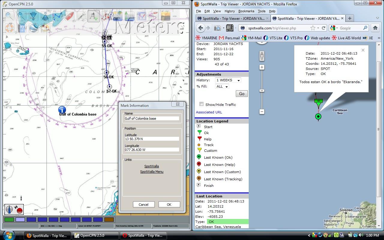 Click image for larger version  Name:Screenshot_04 Dec. 02 13.00.jpg Views:73 Size:243.3 KB ID:34305