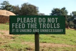 Name:  Please-dont-feed-the-trolls.jpg Views: 322 Size:  30.6 KB