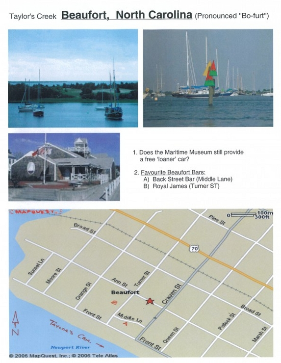 Click image for larger version  Name:79beaufort_nc-med.jpg Views:73 Size:254.9 KB ID:3444