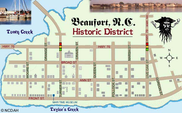Click image for larger version  Name:beaufortmap.jpg Views:82 Size:53.2 KB ID:3445
