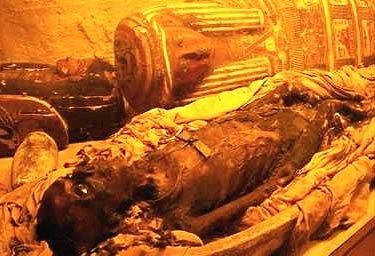 Click image for larger version  Name:mummy-tomb.jpg Views:144 Size:38.2 KB ID:34482