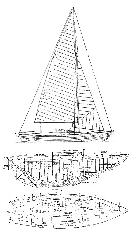 Click image for larger version  Name:nordic_folkboat_drawing.jpg Views:346 Size:79.4 KB ID:34501
