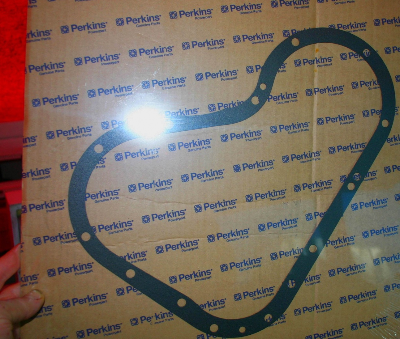 Click image for larger version  Name:5 New Gasket.jpg Views:221 Size:440.0 KB ID:34566