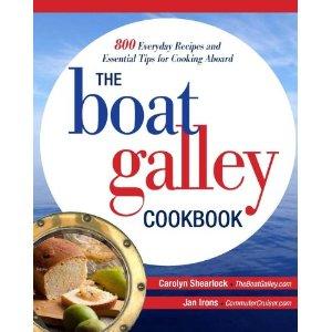 Click image for larger version  Name:BoatGalleyCookbookCover.jpg Views:128 Size:21.6 KB ID:34628