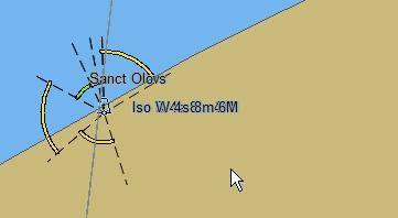 Click image for larger version  Name:ScreenShot005.jpg Views:98 Size:23.2 KB ID:34679