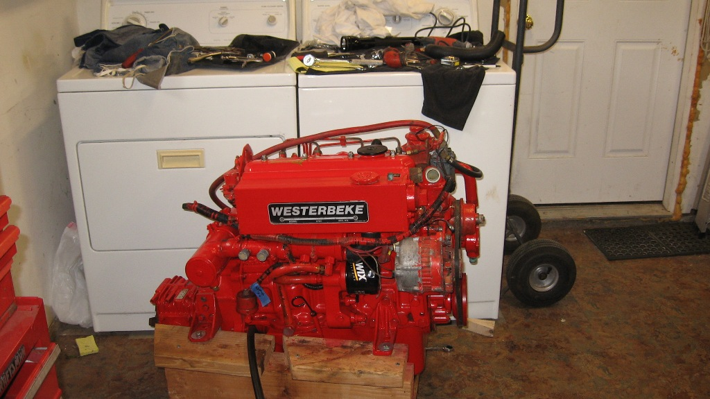 Click image for larger version  Name:Engine 002.jpg Views:154 Size:177.2 KB ID:34696