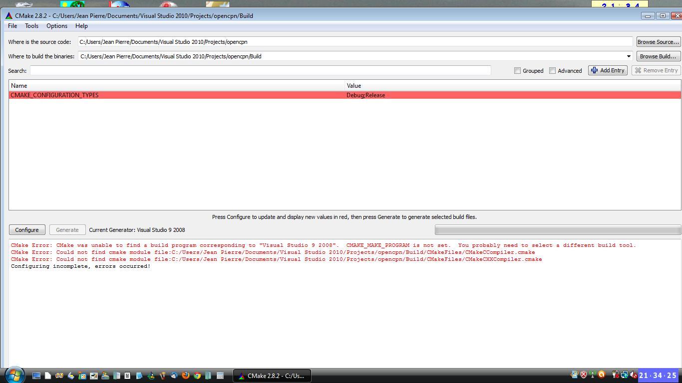 Click image for larger version  Name:2.6-error-built.jpg Views:74 Size:110.5 KB ID:34740