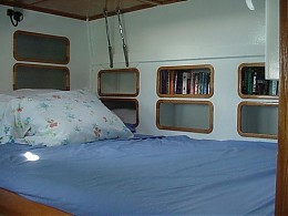 Click image for larger version  Name:Imagine Guest Berth.jpg Views:163 Size:66.6 KB ID:3478