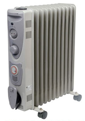 Click image for larger version  Name:Portable oil heater.jpg Views:184 Size:16.5 KB ID:34813