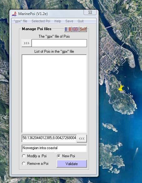 Click image for larger version  Name:Screenshot_03 Dec. 18 12.35.jpg Views:84 Size:76.9 KB ID:34856