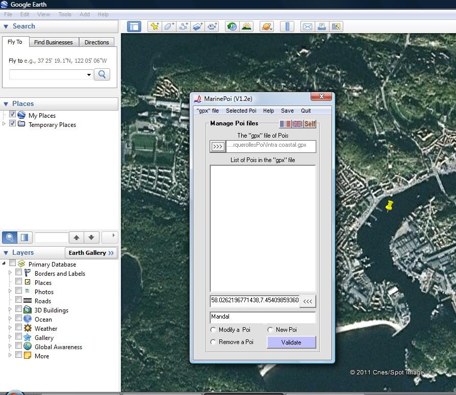 Click image for larger version  Name:Screenshot_01 Dec. 18 16.51.jpg Views:89 Size:183.8 KB ID:34873
