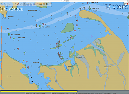 Click image for larger version  Name:Screenshot at 2011-12-20 08:07:42.png Views:167 Size:175.2 KB ID:34941