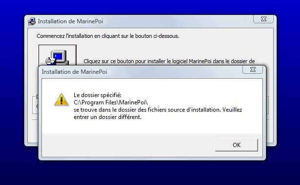 Click image for larger version  Name:Screenshot_03 Dec. 20 11.22.jpg Views:89 Size:34.9 KB ID:34950