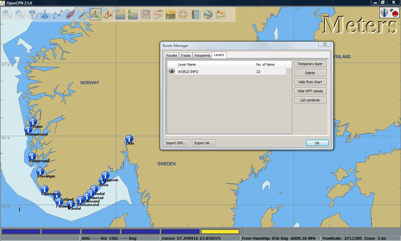 Click image for larger version  Name:Screenshot_09 Dec. 20 19.03.jpg Views:90 Size:171.2 KB ID:34977