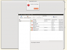 Click image for larger version  Name:Screenshot at 2011-12-20 22:33:22.png Views:104 Size:84.3 KB ID:34992
