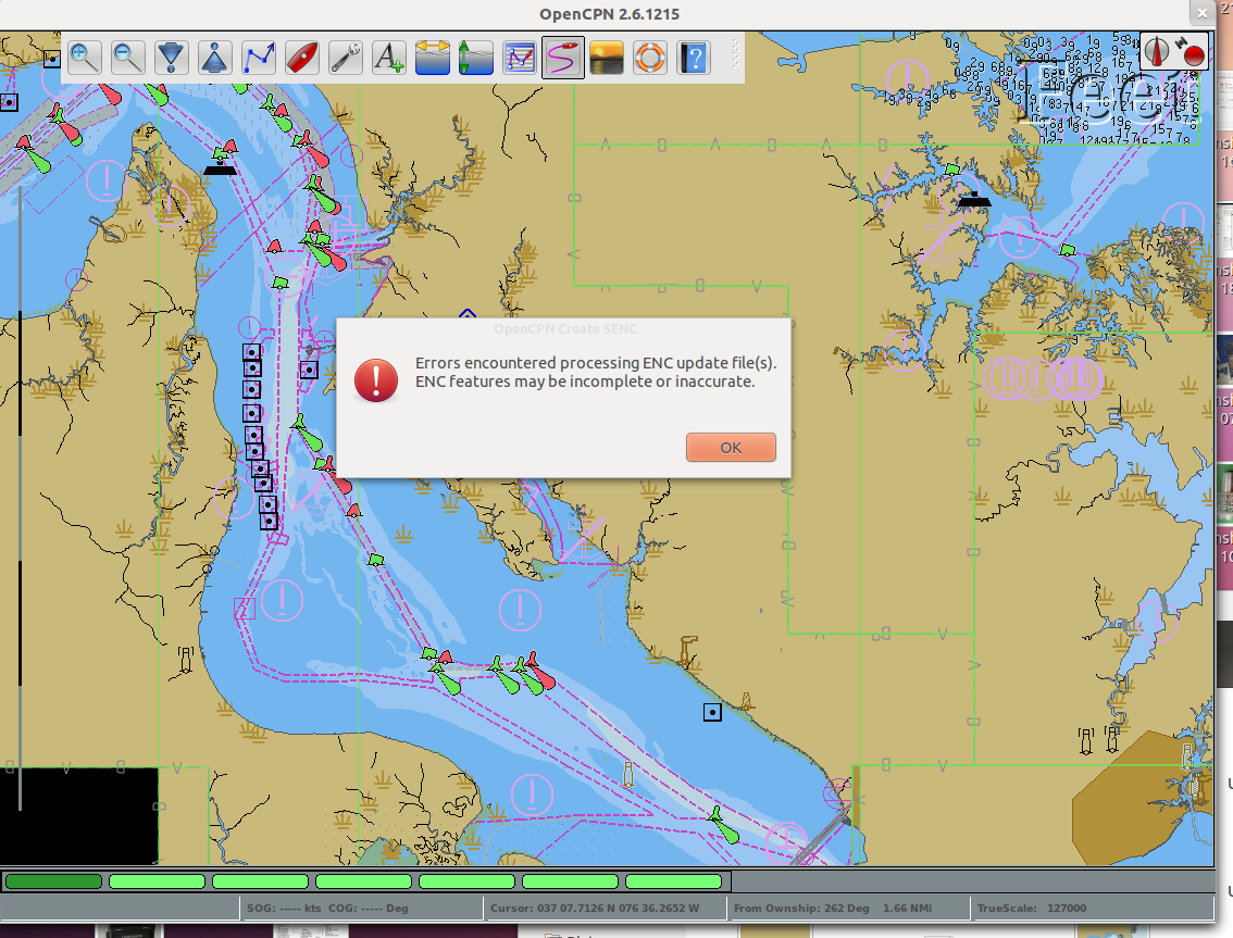 Click image for larger version  Name:Screenshot at 2011-12-20 22:48:36.png Views:70 Size:188.1 KB ID:34993
