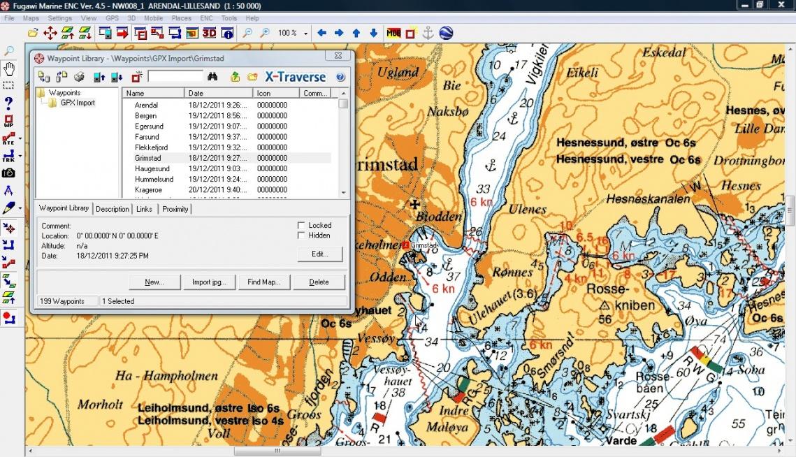 Click image for larger version  Name:Screenshot_05 Dec. 22 11.02.jpg Views:77 Size:428.8 KB ID:35039