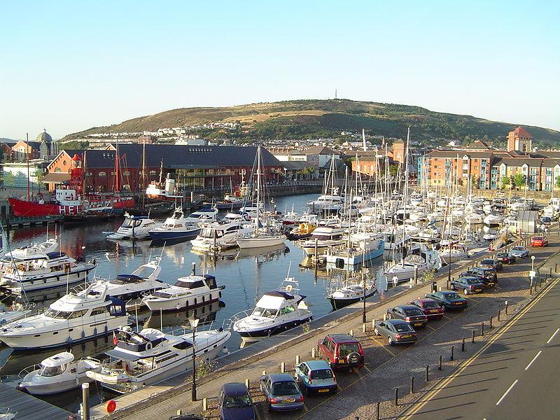 Click image for larger version  Name:800px-SwanseaMarina.jpg Views:93 Size:152.6 KB ID:35065