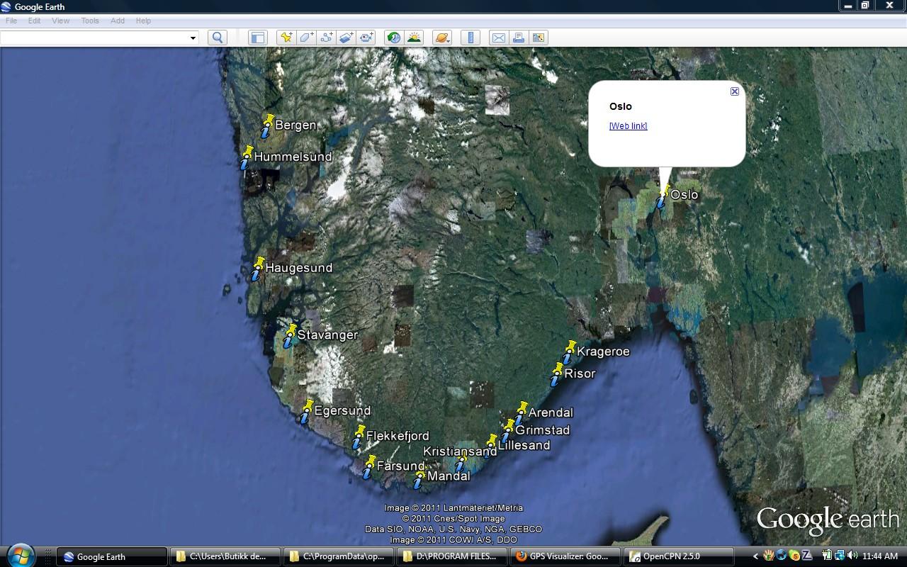 Click image for larger version  Name:Screenshot_02 Dec. 23 11.44.jpg Views:84 Size:292.2 KB ID:35068