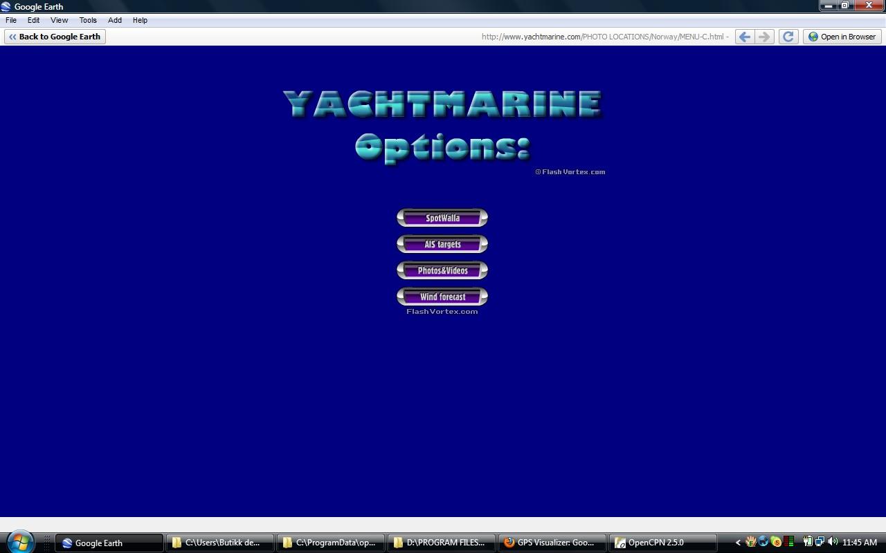 Click image for larger version  Name:Screenshot_03 Dec. 23 11.45.jpg Views:73 Size:73.3 KB ID:35069