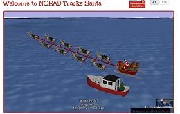 Click image for larger version  Name:Santa Claus.JPG Views:98 Size:64.0 KB ID:35095