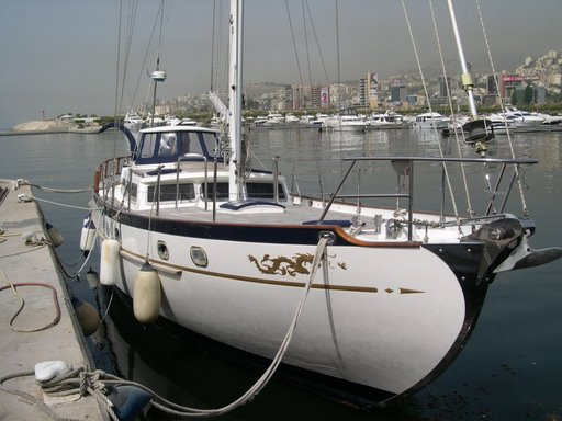 Click image for larger version  Name:Arctic lady 02-08.jpg Views:238 Size:41.8 KB ID:3511