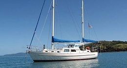 Click image for larger version  Name:seven seas boat.jpg Views:140 Size:33.1 KB ID:35118