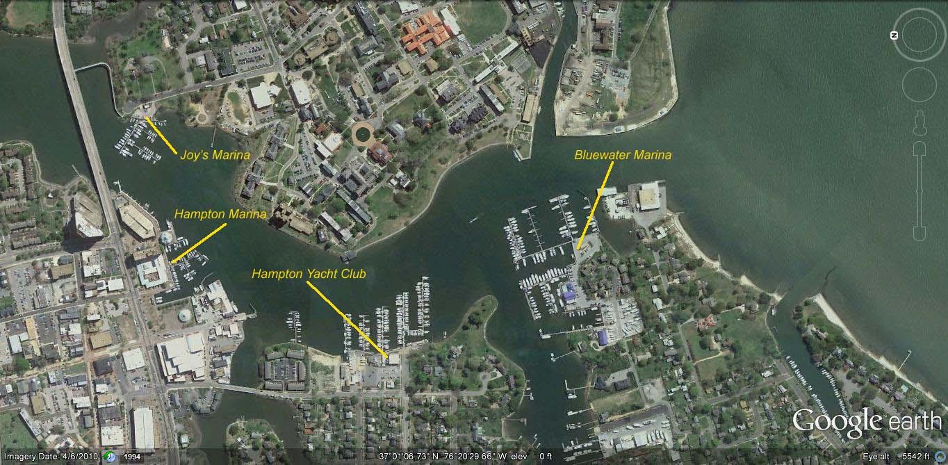 Click image for larger version  Name:Hampton VA.jpg Views:91 Size:196.8 KB ID:35138