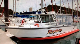 Click image for larger version  Name:197072-boat-rapture.jpg Views:877 Size:53.1 KB ID:35187