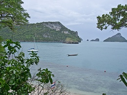 Click image for larger version  Name:Thailand.jpg Views:90 Size:288.5 KB ID:35211