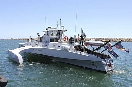 Click image for larger version  Name:Article-sea-shepherd-420x0.jpg Views:266 Size:36.4 KB ID:35310