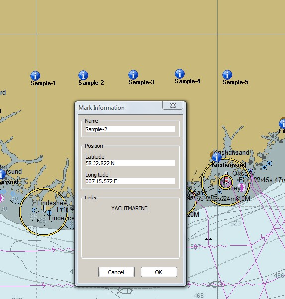 Click image for larger version  Name:Screenshot_02 Dec. 30 14.07.jpg Views:103 Size:75.2 KB ID:35325
