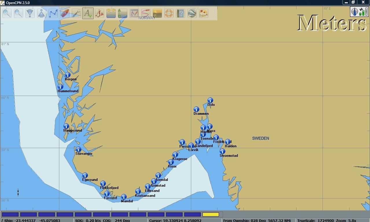 Click image for larger version  Name:Screenshot_03 Dec. 30 16.46.jpg Views:93 Size:139.0 KB ID:35327