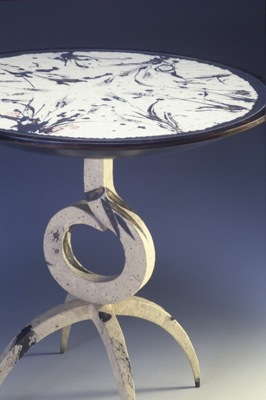 Click image for larger version  Name:Tea table.jpg Views:98 Size:28.1 KB ID:35351