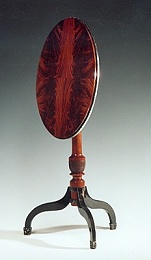 Click image for larger version  Name:Tilt top fire screen.jpg Views:122 Size:23.7 KB ID:35353