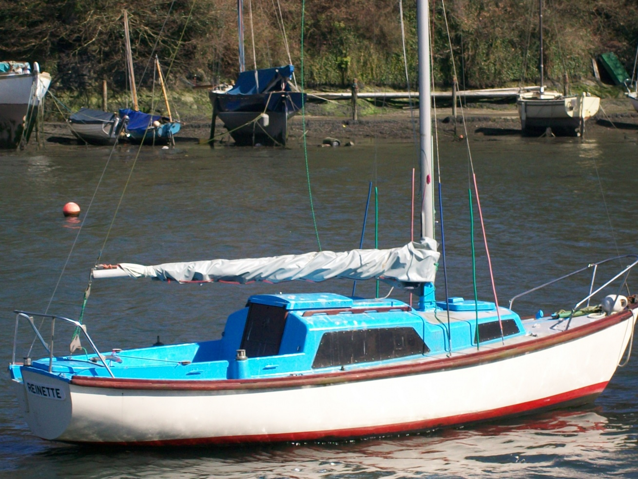 Click image for larger version  Name:cornwall 159.jpg Views:237 Size:439.5 KB ID:35355
